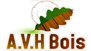avh bois spécialiste de la construction maison ossature bois