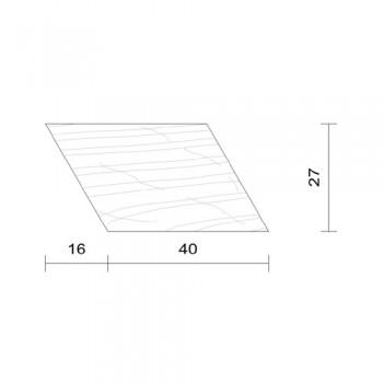 bardage douglas claire voie horizontal douglas 27 x 40
