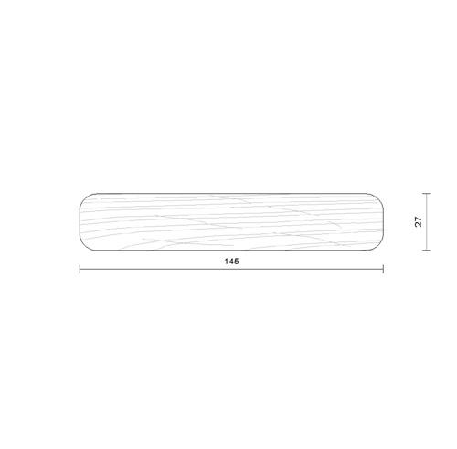 lame de terrasse bois traitement autoclave, lame de terrasse saturée