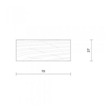 bardage douglas claire voie vertical 27 x 70