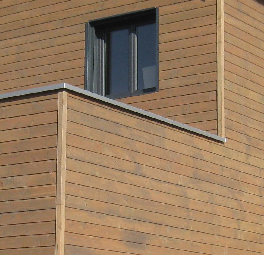 bardage bois horizontal fv21 humatraffin. Black Bedroom Furniture Sets. Home Design Ideas