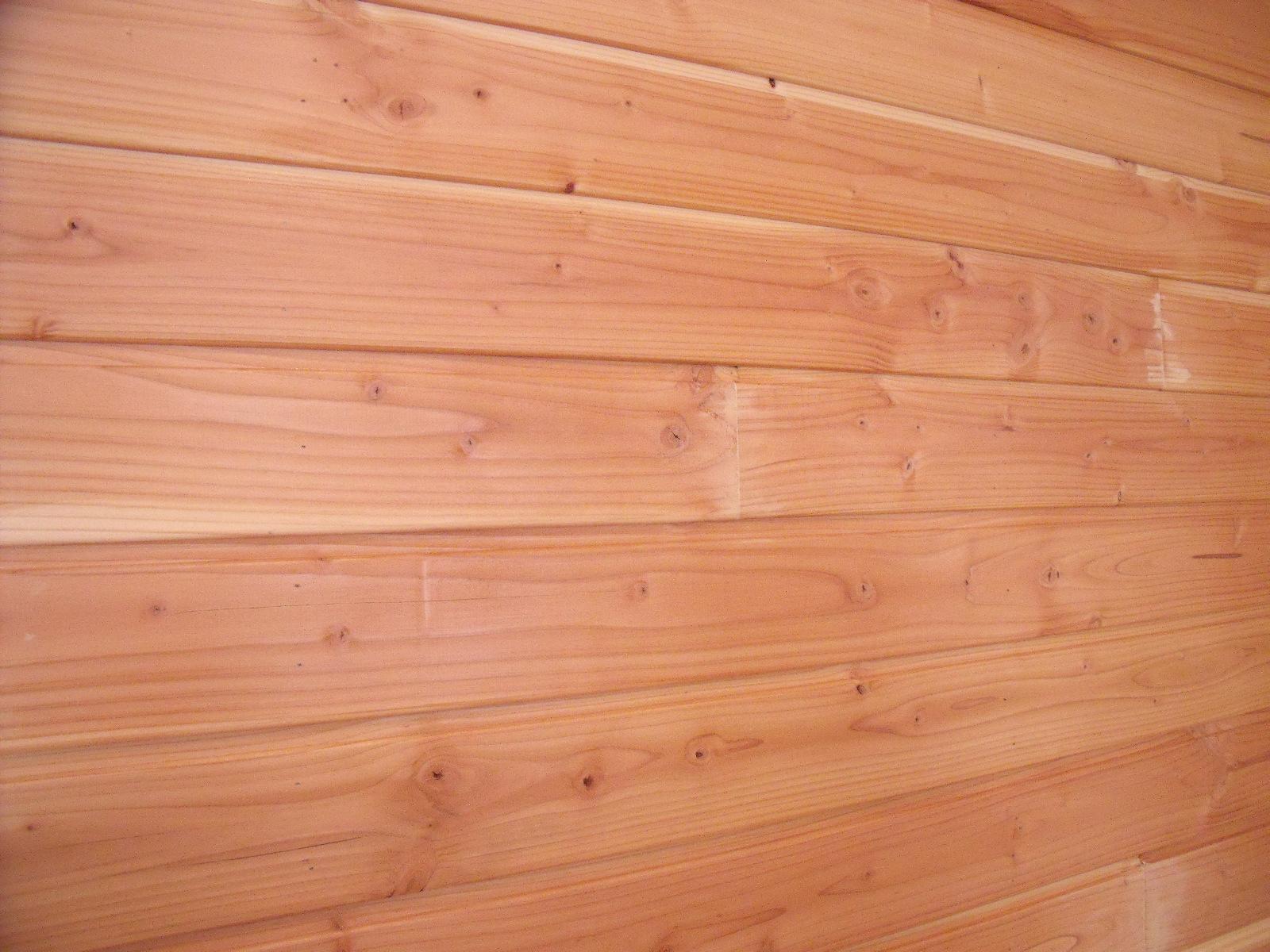 Tasseau Bois Exotique Exterieur avh bois - spécialiste de la construction bois douglas